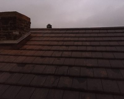 Vous souhaitez remplacer votre toiture ? Faites appel à Réno-Home ?