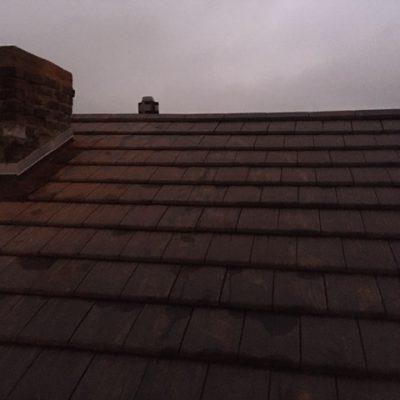 Vous souhaitez remplacer votre toiture ? Faites appel à Réno-Home 🙂